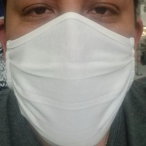 Mask/Mouth covers